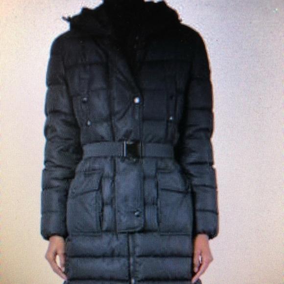 moncler khloe jacket
